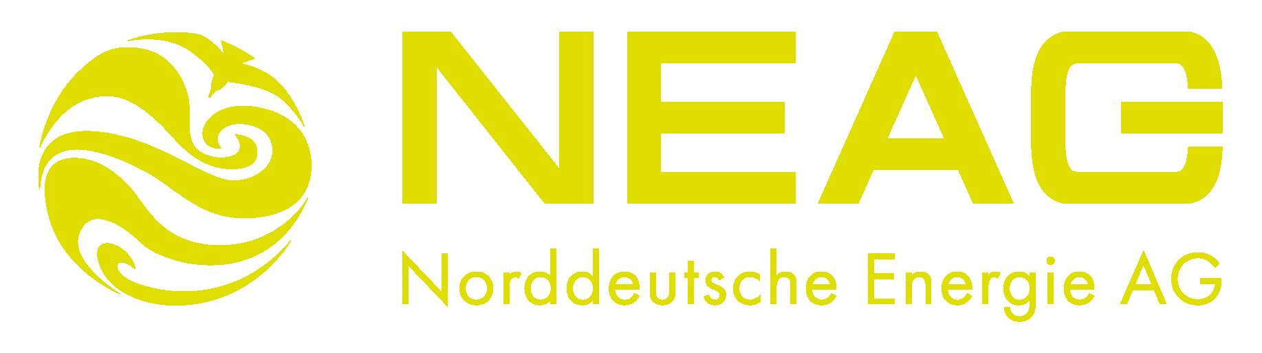 Norddeutsche Energie AG